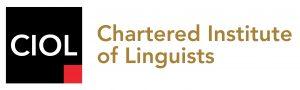 CIOL SPONSORS THE CREATIVE LANGUAGE CONFERENCE