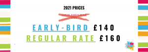 CLConf 2021 Ticket Prices (2)
