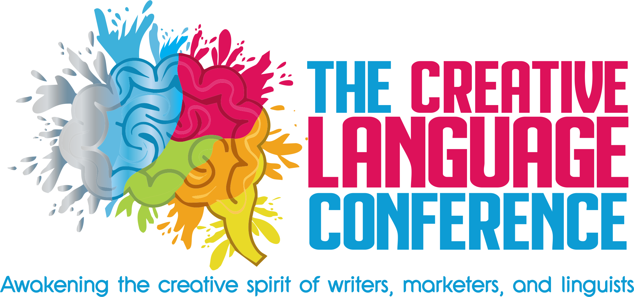 The Creative Language Conference