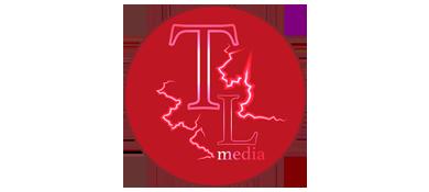 TL Media